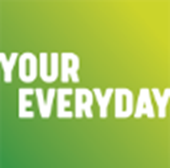 WALGA's YourEveryDay Website